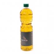 Aceite de Oliva Virgen Extra 1L(pet)