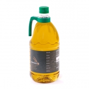 Aceite de Oliva Virgen Extra 2L(pet)