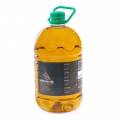 Aceite de Oliva Virgen Extra 5L(pet)